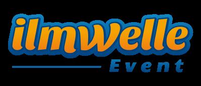 ilmwelle_event_400px
