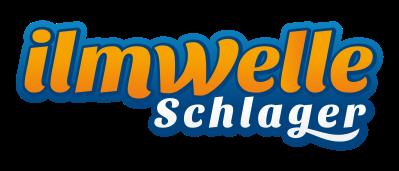 ilmwelle_schlager_400px
