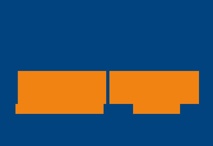 kalender-mo-bis-fr