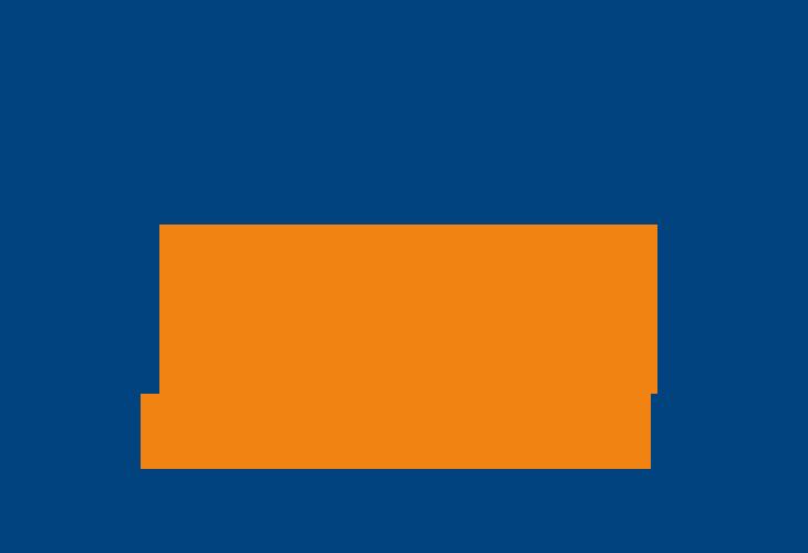 kalender-mo
