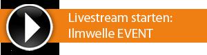 livestream-event