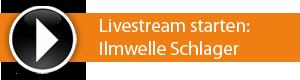 livestream-schlager