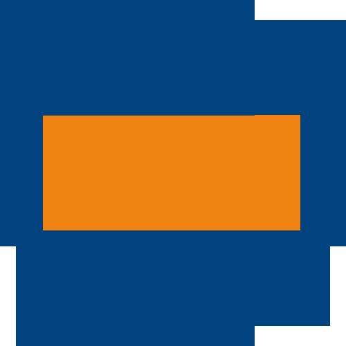 uhr-19h
