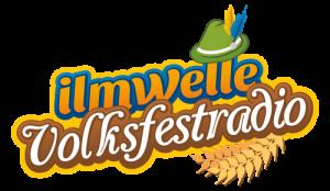 Volksfestradio (7. bis 18. Sep.)