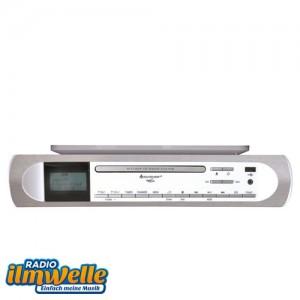 Küchenradio: Soundmaster UR2170